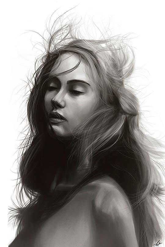 Ilustración de Cristian Plata