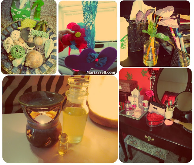 Store diy craft homemade natural aromatherapy ideas with products