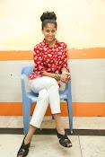 Anukruthi latest sizzling pix-thumbnail-11