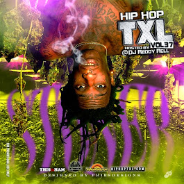 Various Artists Hip Hop TXL Vol 37