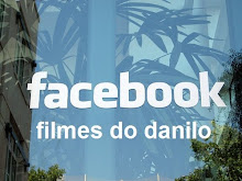 siga o filmes do danilo no facebook
