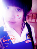 A school gal ♥