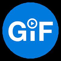 GIFS para Facebook