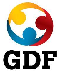 GDF anuncia que população de São Sebastião terá reforço de 30 ônibus