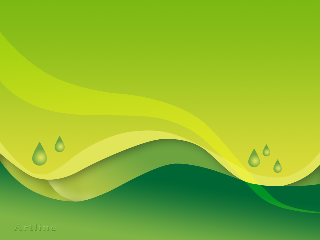 HD Vector Graphic Art Wallpaper Save The Earth