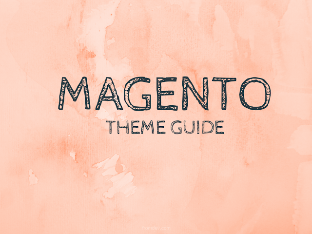 Ultimate Magento Theme Guide: Free or Premium