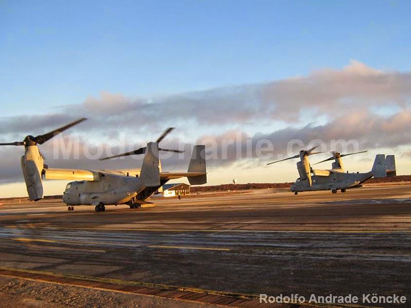 http://modocharlie.com/2014/08/mv-22-osprey-llegan-a-punta-arenas/#.U_Plc72jXVI