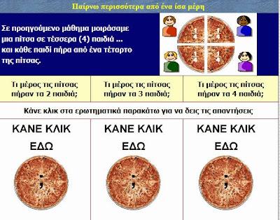 http://users.sch.gr//salnk/didaskalia/fract_c/fract_c_klasmata.htm