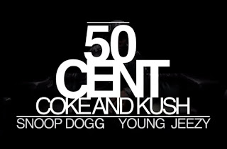 50 Cent feat Snoop Dogg & Young Jeezy -