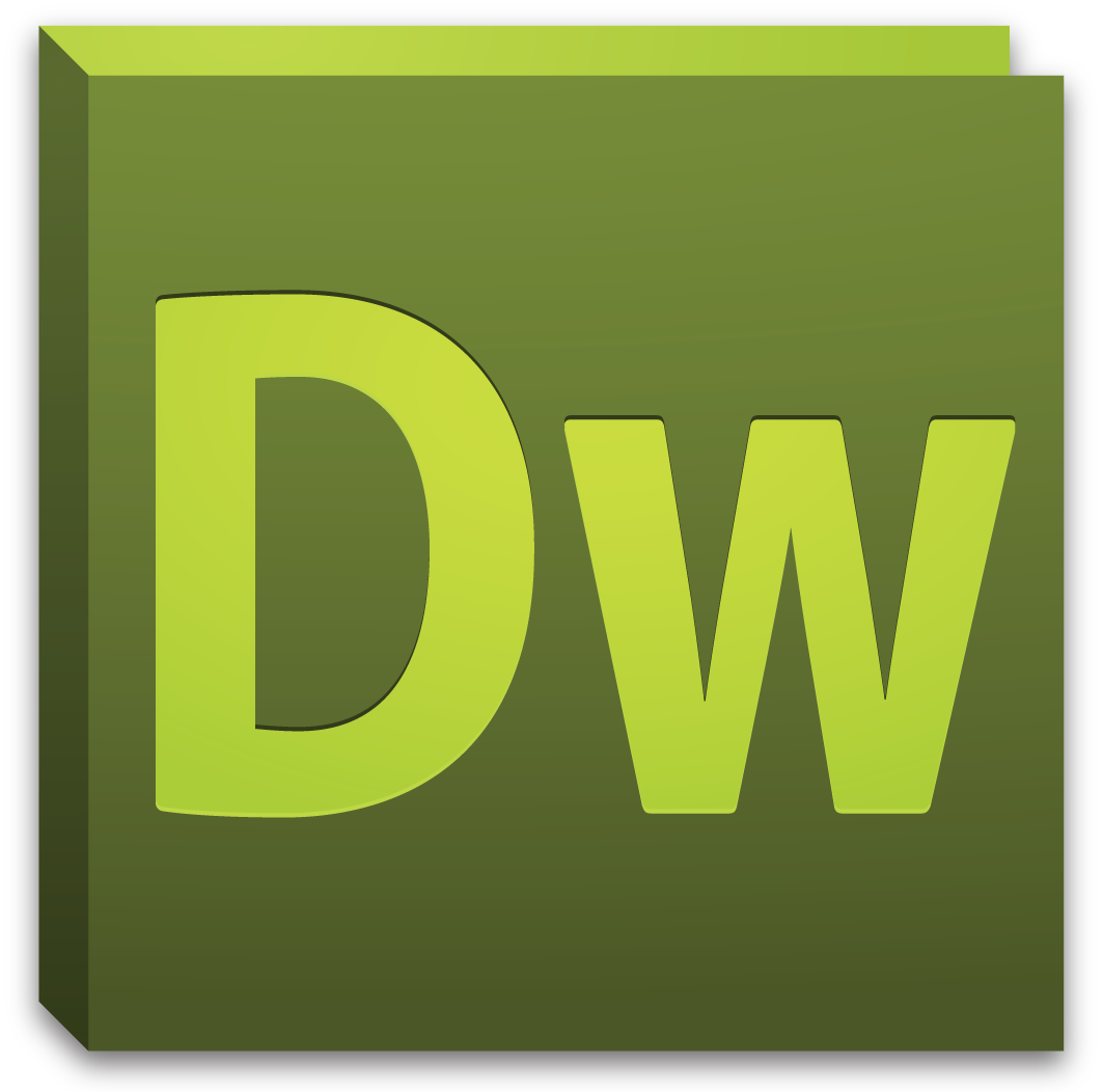 Free Download Adobe Dreamweaver CS6 CC 2014 Full Version Terbaru 2015