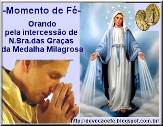 Oração E Súplica à Nossa Senhora Das Graças Pe Marcelo Rossi