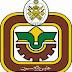 Jawatan Kosong Majlis Daerah Besut Bulan April 2014