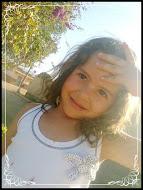 Ƹ̵̡Ӝ̵̨̄Ʒ Linda d++ Ƹ̵̡Ӝ̵̨̄Ʒ