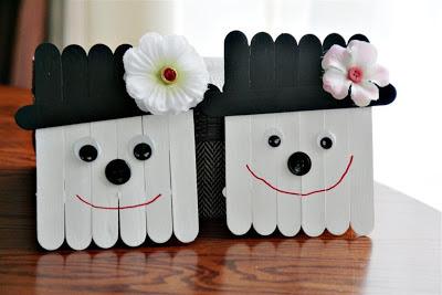 http://www.blogger.com/blogger.g?blogID=5759239953090572061#editor/target=post;postID=3418262792515260403