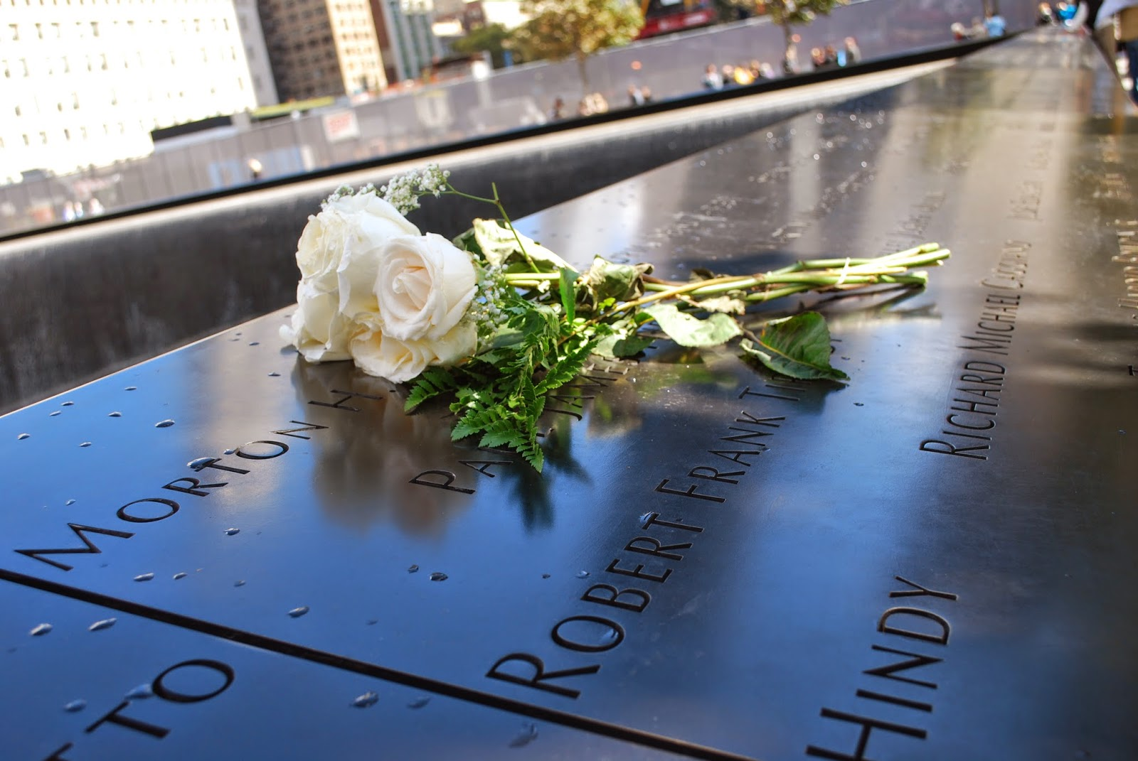 honor 9-11, never forget