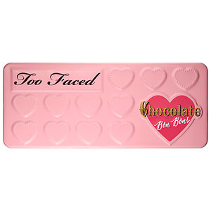 Too Faced | Bon Bons Palette