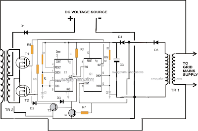 On The Basis Of The Realization Of S m Pulse Generator Of Sopc besides Designing Grid Tie Inverter Circuit also Ventilation And Temperature Controller as well Touch L  Control Switch additionally M4. on pulse width modulation
