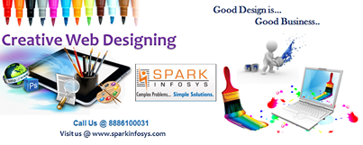 web development company, website designing company, web development india, best website design, seo packages, cheap hosting, ecommerce website development, web designing companies in Hyderabad, professional seo services