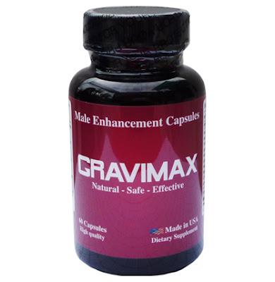 Dùng thuốc Cravimax chữa xuất tinh sớm hiệu quả không?