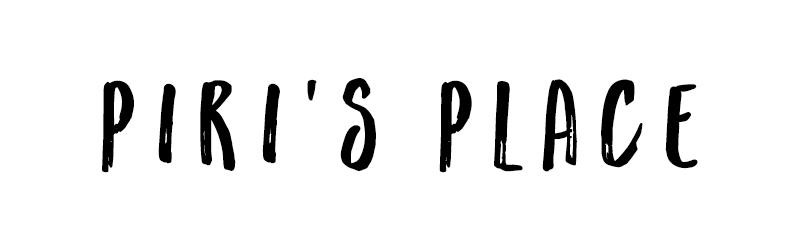 Piri's Place