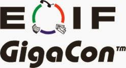 Elektroniczny Obieg Informacji w Firmie GigaCon 2014