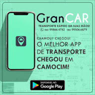 GRAN CAR