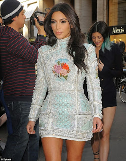 Photos Kim Kardashian b87d159e7