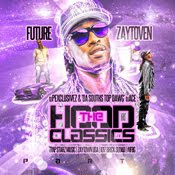 The Hood Classics 2: Get It LIVE!