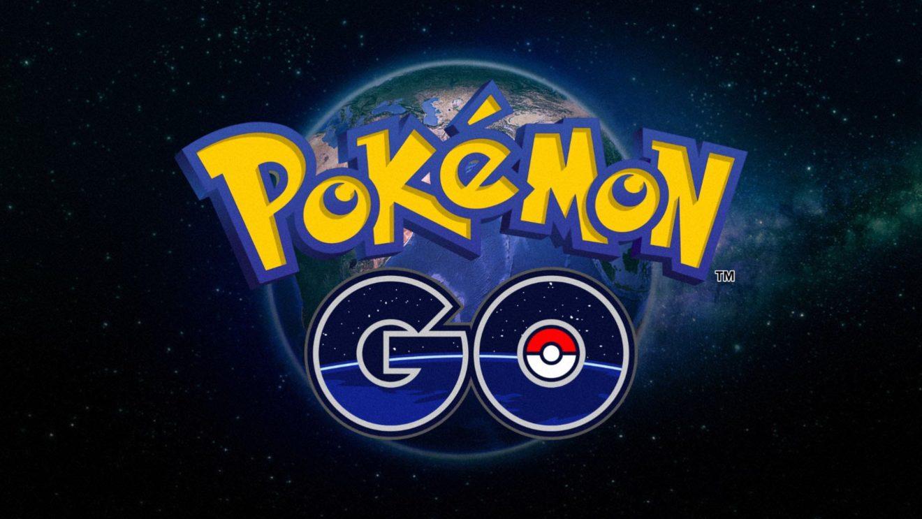 Pokem Go