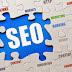 Cara Membuat Blog SEO Friendly Dengan Mudah