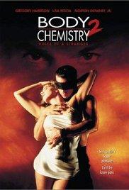 Body Chemistry 2: Voice of a Stranger 1992