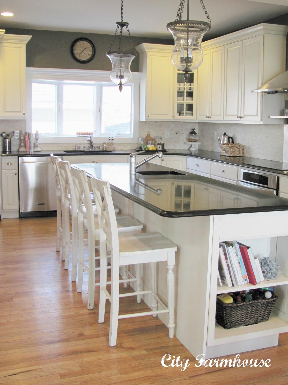 russo treatment kitchen homesjoanne curtains linen image cafe best of joanne window