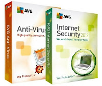 AVG Free, Pro, Internet Security 2012 12.0.2171 Build 4967 Full Serial Number / Key + Keygen