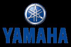 PT. YAMAHA