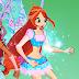 Imágenes Winx Club 5x06: ¡Flora en peligro!