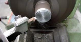 Sourcingmap Torx Tornillos para reemplazar carburo Insertar CNC torno herramienta 12.9 grado aleaci/ón de acero