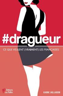 http://lacaverneauxlivresdelaety.blogspot.fr/2015/06/dragueur-ce-que-veulent-vraiment-les.html