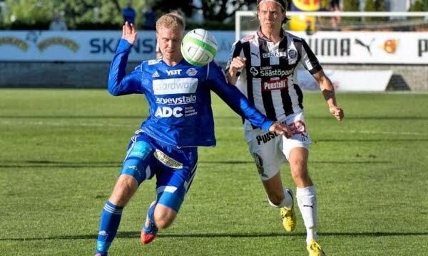 Chuyên gia soi kèo RoPS Rovaniemi vs Inter Turku