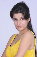 Madhurima_Hot_Stills,Pics (14).JPG