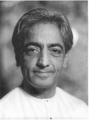 El libro de la vida - Jiddu Krishnamurti