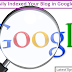 How to Easily Index Your Website in Search Engines Faster