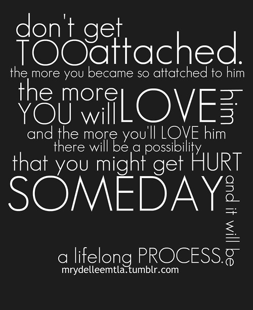 Broken Heart Quotes And Sayings For Him. QuotesGram
