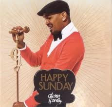 Glenn Fredly feat. Baron - Happy Sunday