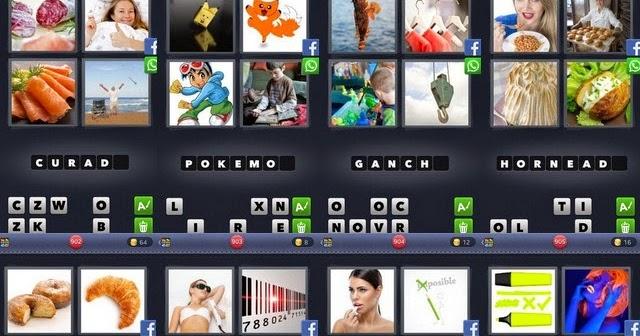 juego de mono para jugar gratis