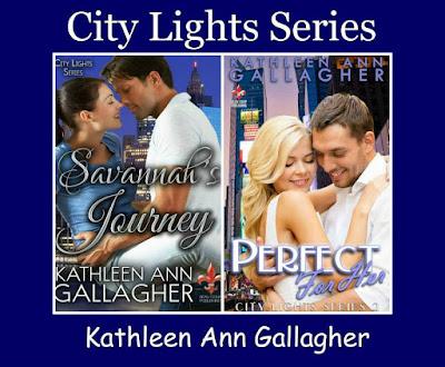 http://www.amazon.com/Kathleen-Ann-Gallagher/e/B00J7NQF9Q/