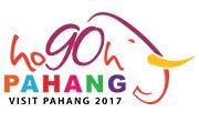 Jom Visit Pahang 2017