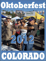 2012 Oktoberfests in Colorado