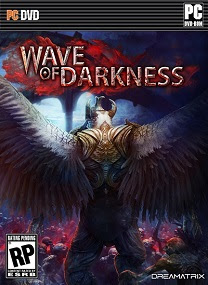 Wave of Darkness-RELOADED Terbaru For Pc 2016