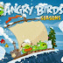 Angry Birds: Seasons Downlaod Game