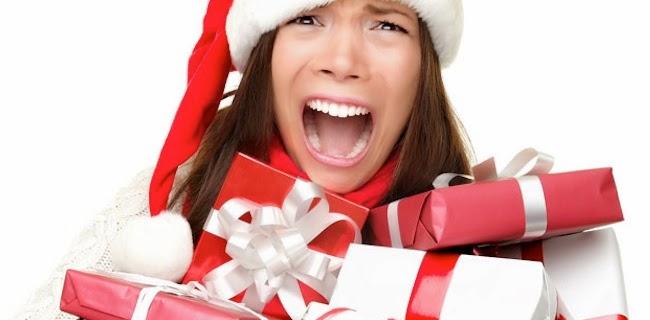 http://lecahier.com/bebecie-petit-guide-pour-vous-aider-a-bien-magasiner-vos-cadeaux/